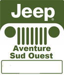 forum jeep aventure sud ouest jeep
