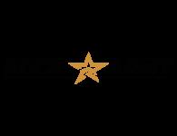 Marque Rock Army