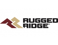Marque Rugged Ridge