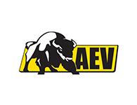 Marque AEV