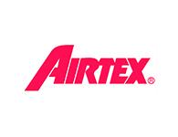 Marque Airtex