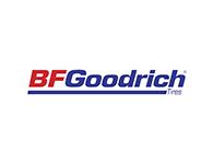 Marque BF Goodrich