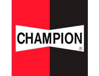 Marque Champion