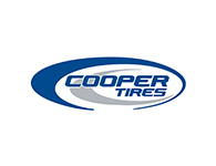 Marque Cooper Tires