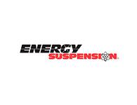 Marque Energy Suspension