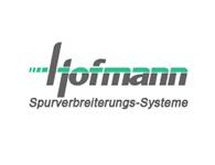 Marque Hofmann