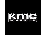 Marque KMC Wheels