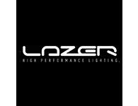 Marque Lazer