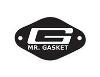 Marque Mr Basquet