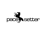 Marque Pacesetter