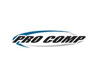Marque Pro Comp