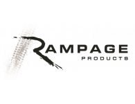 Marque Rampage Products