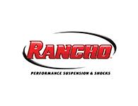 Marque Rancho