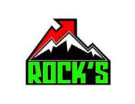 Marque Rock's