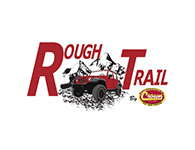 Marque Rough Trail