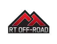 Marque RT Off Road