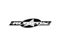 Marque Rubicon Express