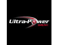 Marque Ultra Power