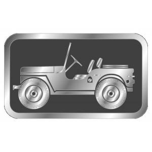 WJ WG Haut parleur / Sound Bar / Auto Radio
