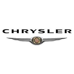 Pièces Chrysler
