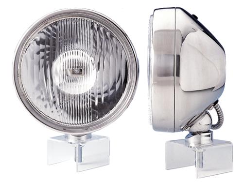 JK Lampe Portée / Projecteur / Ampoule