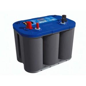 TJ Batterie OPTIMA
