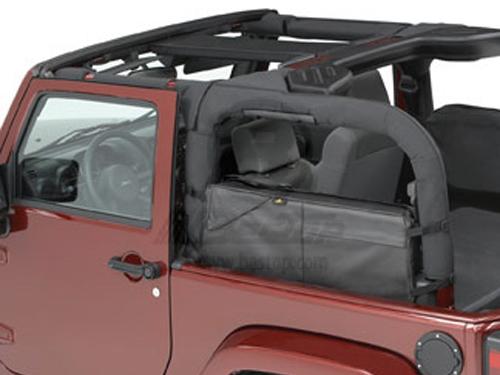 jk rangement coffre sac. Black Bedroom Furniture Sets. Home Design Ideas