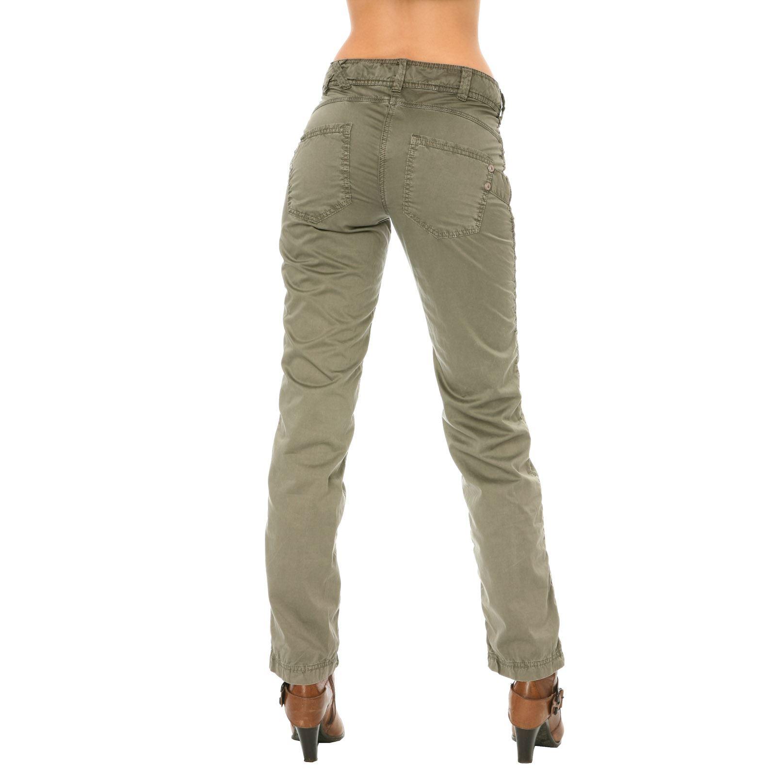 Pantalons / Shirts