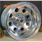 KJ Aluminium