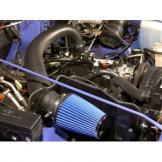ZJ ZG Filtre à air Performance