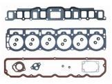 XJ Joints moteur