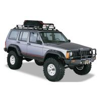 05. Pièces d'occasion Cherokee XJ