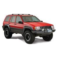 Grand Cherokee ZJ / ZG