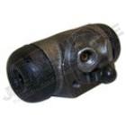 Cylindre de roue avant gauche OU droit Jeep CJ5 , CJ6, C101 Commando (pour tambour 10'')