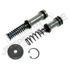 Kit de réparation maitre cylindre, SANS amplificateur Jeep CJ