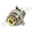 Alternateur moteur pour 4.0L essence Jeep Wrangler TJ