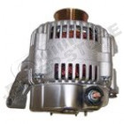 Alternateur moteur 3.7L V6 Jeep Cherokee Liberty KJ (136amp)