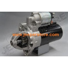 Démarreur moteur 2.8L CRD (177ch.) Jeep Wrangler JK