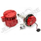 Allumeur électronique GM HEI 4.9L à 6.1L V8 essence AMC Jeep CJ