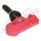 capteur de valve pour jante aluminium Jeep Wrangler JK