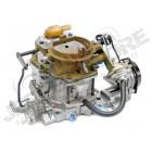 Carburateur 4.2L , 6 cylindres, 2 BBL CJ