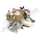 Carburateur type origine pour 4.2L , 6 cylindres essence, 2 BBL pour Jeep CJ (starter électrique)