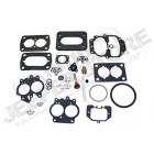Kit de réparation pour carburateur 4.2L (2 BBL) essence moteur AMC Jeep CJ