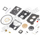 Kit de réparation - carburateur. 4.9-L. + 5.9-L. 2 BBL. CJ