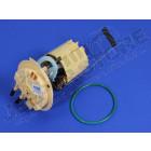 Pompe d'alimentation immergé 2.8L CRD Jeep Wrangler JK (double tuyaux)