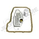 Filtre de boite automatique (crépine) 2.5L CRD , 2.8L CRD et 3.7L V6 essence Jeep Cherokee Liberty KJ