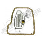 Filtre de boite automatique (crépine) 3.7L , 4.7L 5.7L et 6.1L V8 Jeep Grand Cherokee WH, WK