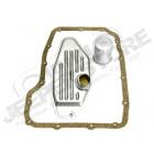 Filtre de boite automatique (crépine) 3.7L , 4.7L , 5.7L V8 Jeep Commander XH, XK
