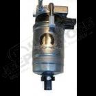 Tete de support de filtre à gasoil 2.8L CRD Jeep Wrangler JK