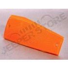 Feu clignotant latéral, gauche, orange (Europe), XJ,